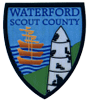 Waterford Scout County
